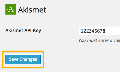 enter_your_api_key