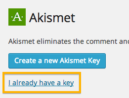 I_already_have_a_key