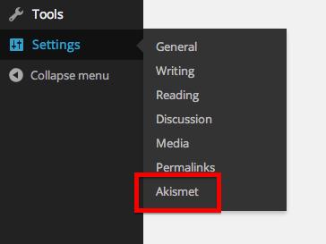 settings-akismet