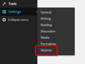settings-akismet