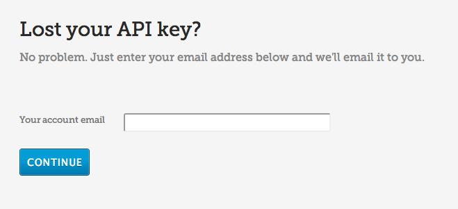 resend_api_key